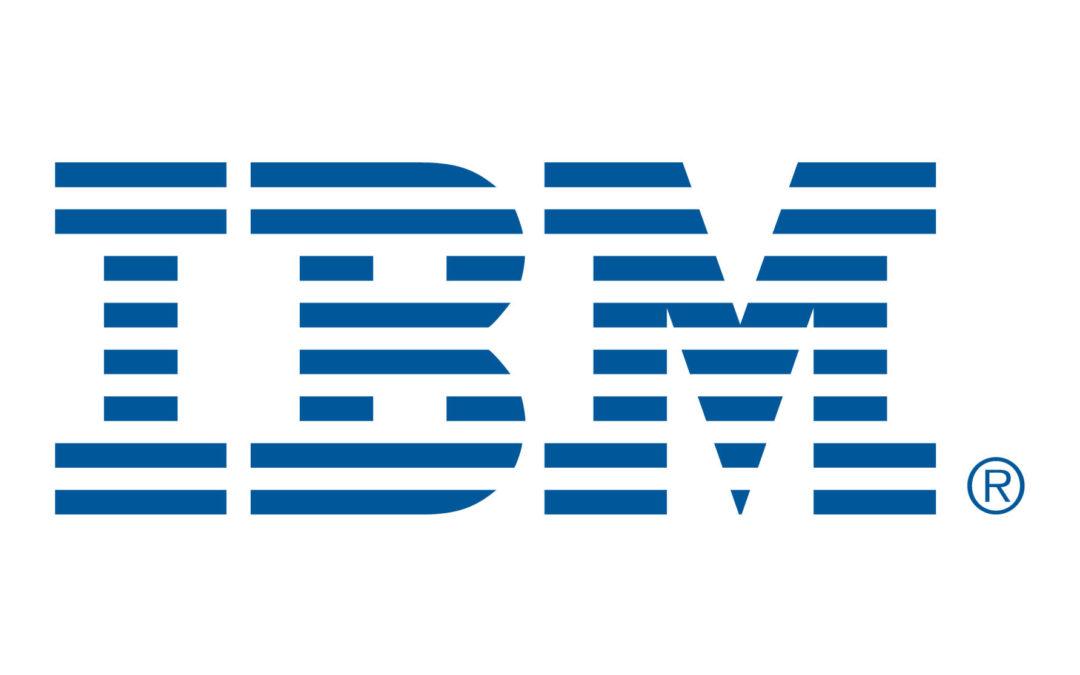 Accessing IBM Content Repositories through MS-Teams